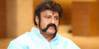 balakrishna second daughter husband to contest for visakhapatnam mp ticket