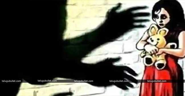 Man-rapes-his-own-sister