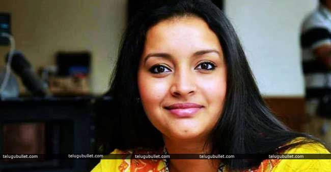 Renu Desai set for Tollywood comeback