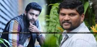 director parasuram next movie with varun tej