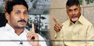 Td Tister Somireddy Allegates Aagan Over Marriages
