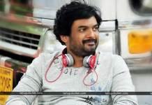 puri jagannadh new movie updates