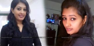 Neelani Filed A Case On Her Lover