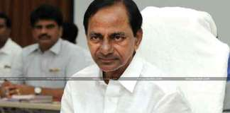 pre elections fever in telangana