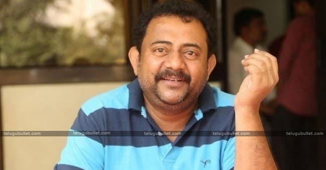 Sai Madhav Get Chanced Dialog Writer In Multistater Movie