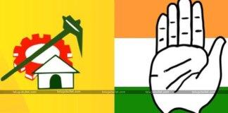 Lakshmi Parvathi Visits NTR's Samadhi After Cong TDP Alliance