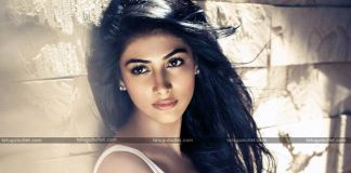 Pooja Hegde First Salary 200 Rupees