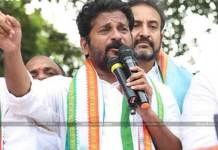 Incometax Rides In Kodangal Constiuency