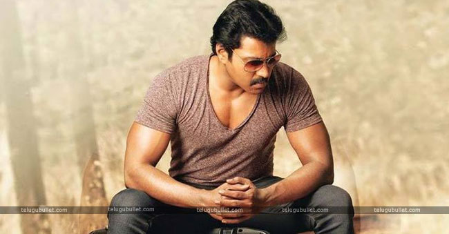 Sunil Tollywood Industry Talk