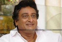 Comedian Prudhvi Comments On Sunil