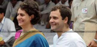 5 Interesting Facts You May Not Know About Priyanka Gandhi
