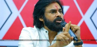 Pawan Clarifies On Alliance with TDP