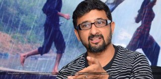 Teja Strange Comment On NTR Biopic