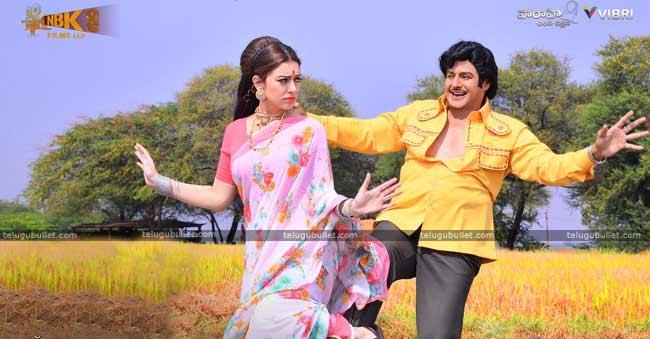 ntr-biopic-movie-balakrishna