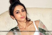 Rakul Remuneration Is Not Worthy