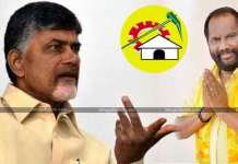 TDP MP Clarifies On Joining YSR Congress Party