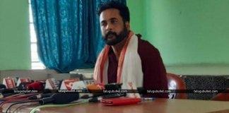 Actor-Sivaji-Alleged-KCR-Fo