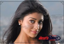 shriya said ok to another movie