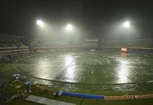 india directly to the final if rain fall two days