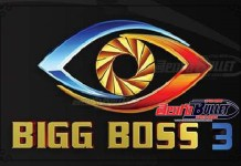 big boss 3 finalists