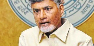 AP ruling parties on a single word on the budget