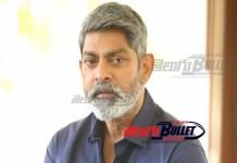 jagapathi babu gives clarity on rumors
