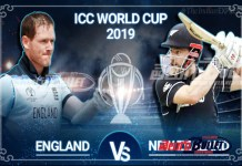 who will win the world cup final match