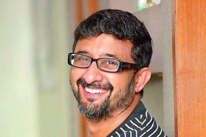 ప్రముఖ డైరెక్టర్ తేజకు కరోనా పాజిటివ్గా నిర్ధారణ