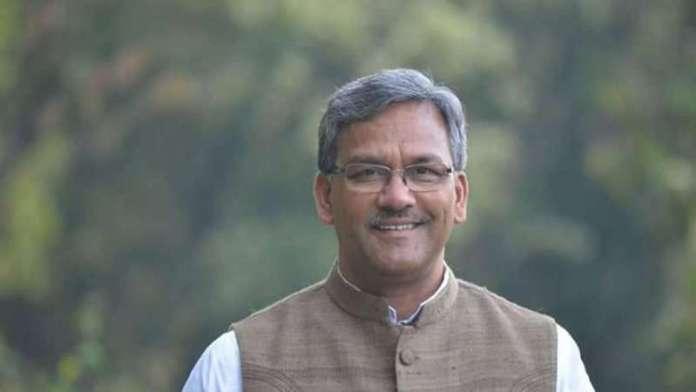ముఖ్యమంత్రి పై సీబీఐ దర్యాప్తు