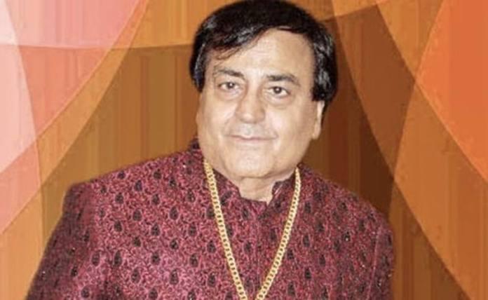 గాయకుడు నరేంద్ర చంచల్ కన్నుమూత