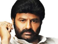 balakrishna boyapati movie update