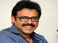 venkatesh back to form with f2
