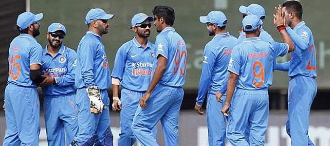 india team for world cup