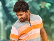 nani afraid about maharshi