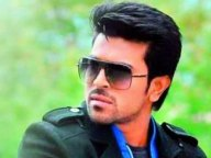 ramcharan movie with gowtam tinnanuri