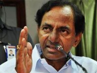 kcr comments on pulwama attack