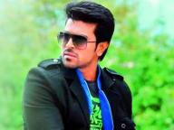 ramcharan in dhruva sequel
