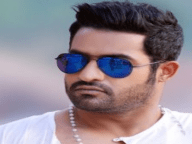 jr ntr in mahesh sukumar issue
