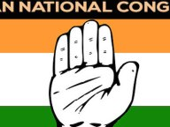 sajjankumar indian national congress