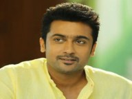 surya movie with shiva