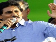 srinivas on jagan attack case