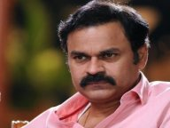 naga babu joining janasena party