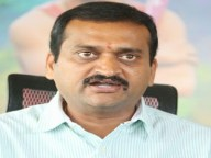 bandla ganesh as comedian