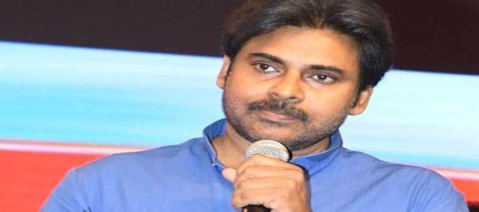 janasena may win gajuwaka