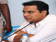 anchor suma met ktr