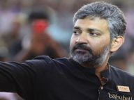 rajamouli son marriage at jaipur
