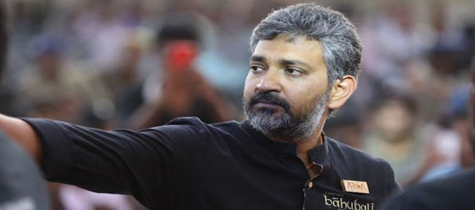 rajamouli sent karthikeya to convince bollywood star