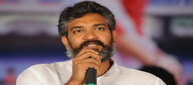 aliya rejects rajamouli offer