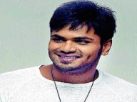 jagan manchu manoj mla ticket