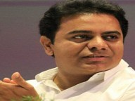 ktr comments on ap elections